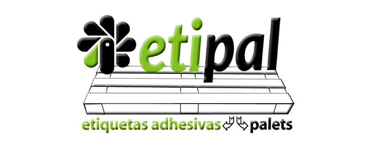 etipalo